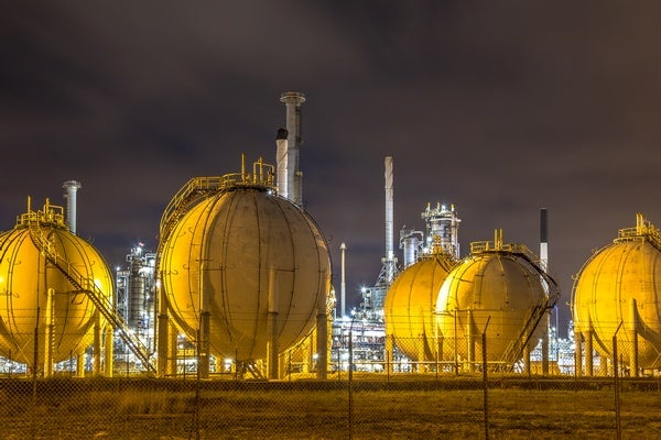 Natural gas today tips