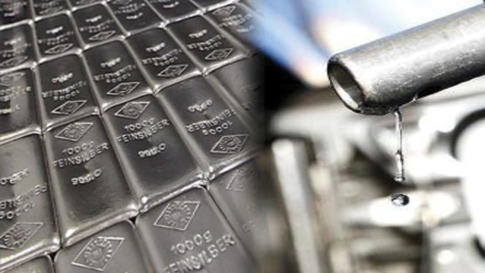 Mcx silver free tips