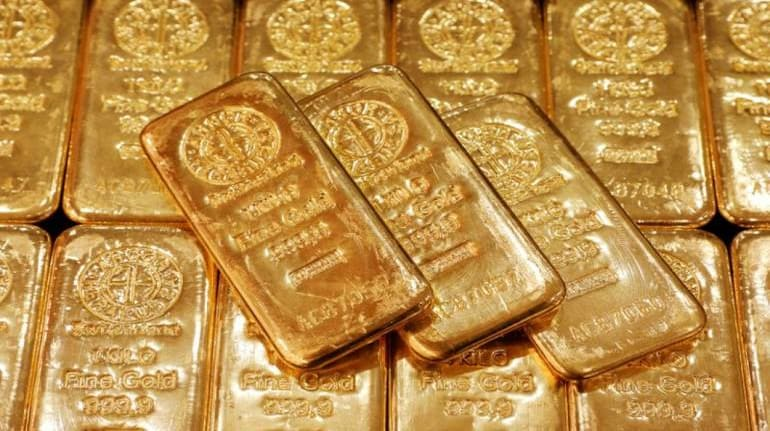 Free mcx gold tips